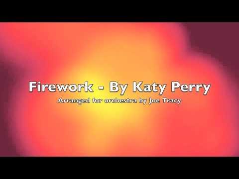 Firework (Orchestra)