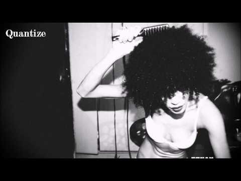DJ SPEN & KARIZMA - Yes