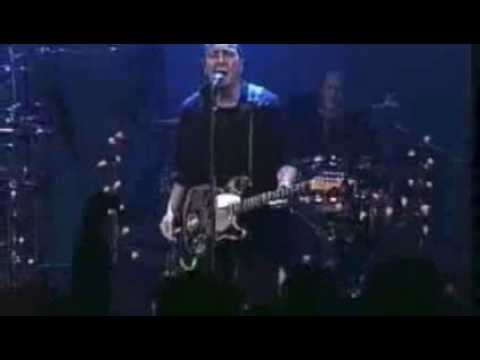 The Clash / Joe Strummer - Rock The Casbah Live Mp3