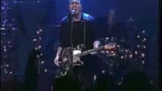 The Clash / Joe Strummer - Rock The Casbah Live