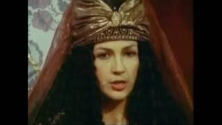 Роксолана: пленница султана (1997) часть 5
