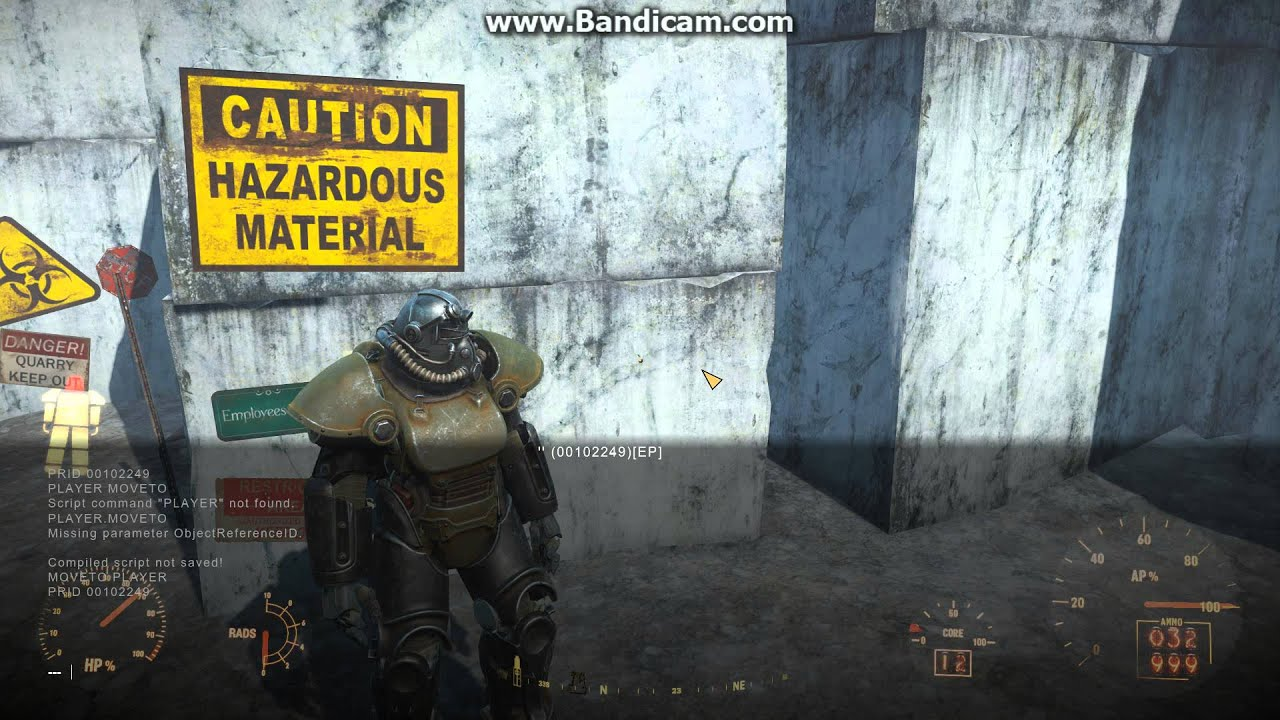 how to get to wolfenstein consol command