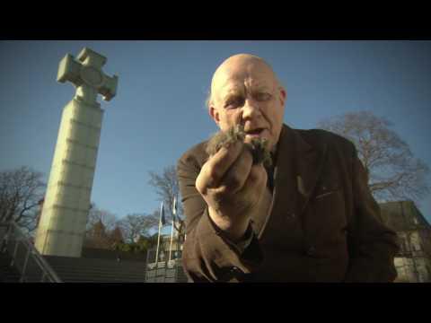 Ivan Orava monoloog EV100 eel