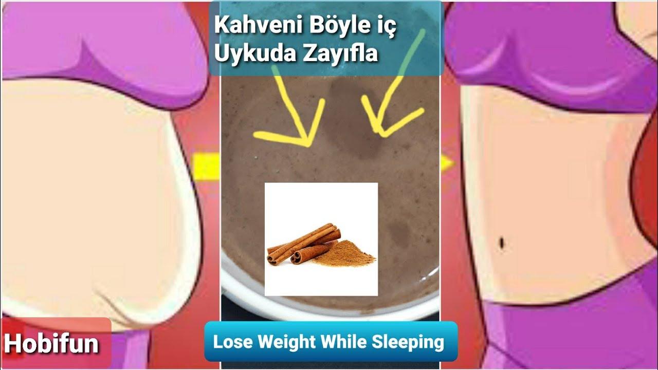 Hogyan lehet elveszíteni a testzsír százalékát