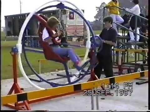 big Daewoo out 28 sept 1997