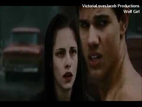 It Will Rain-Twilight Rain Scene