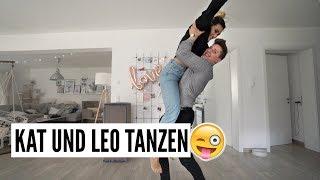 TANZEN & RAP BATTLE - IHR DÜRFT BEWERTEN! | 11.05.2018 | ✫ANKAT✫