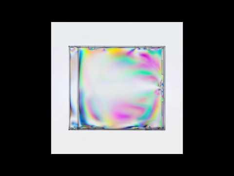 FEYNMAN - Air (Full Album)
