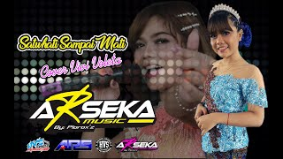 Video Satu Hati Sampai Mati - Campursari ARSEKA MUSIC Live Di Ds. Newung RT.15A, Sribit, Sidoharjo, Sragen download MP3, 3GP, MP4, WEBM, AVI, FLV September 2019