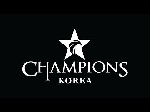 SKT Telecom T1 vs Kt Rolsters| LCK Spring 2017 | LoL Esports 24/7 REBROADCAST