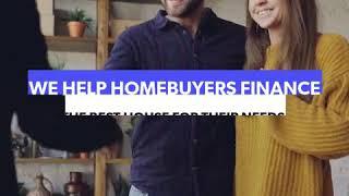 Mortgage Lender Minnesota - Supreme Lending Mark Merry