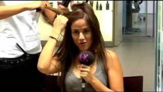 YO DONA: Cambio de imagen con Mónica Hoyos