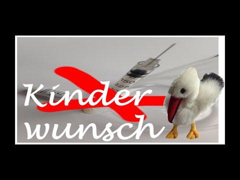 Kinderwunsch  Homoeopathie in NRW White Life
