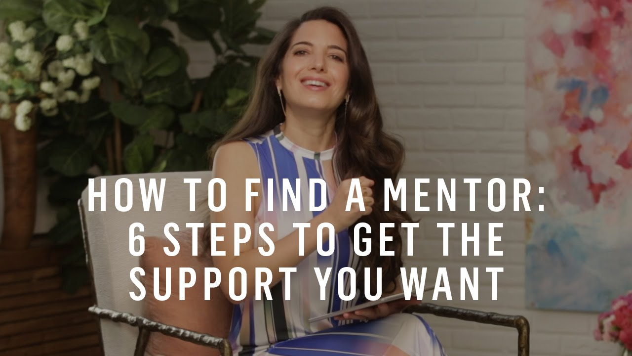 how to a mentor unexpected secrets to connect the how to a mentor 6 unexpected secrets to connect the best