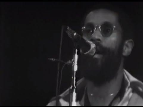 The Headhunters - Full Concert - 05/09/75 - Winterland (OFFICIAL)