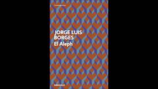 Jorge Luis Borges - Historia del guerrero y de la cautiva