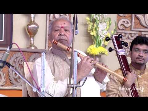 Flute Recital (Suddha Sarang) by Pt Hariprasad Chaurasia Mp3