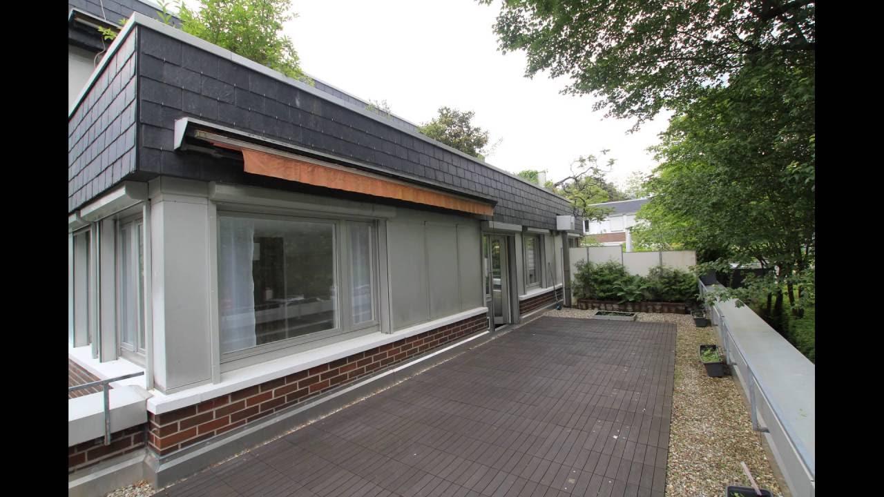 Immobilienmakler schlierbach verkauf 4 5 zimmer 120qm for Immobilienmakler verkauf