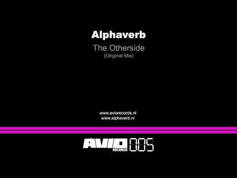 Клип Alphaverb - The Otherside