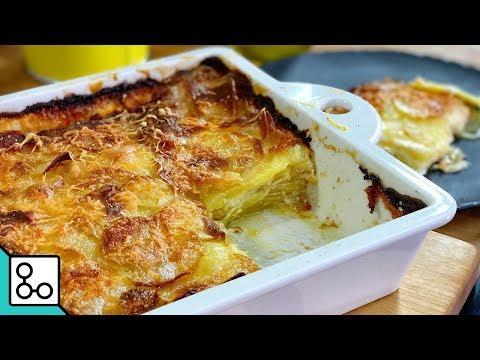 gratin-de-pommes-de-terre---youcook