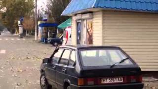Помещение - Голая Пристань.(3)(, 2014-11-12T10:14:54.000Z)