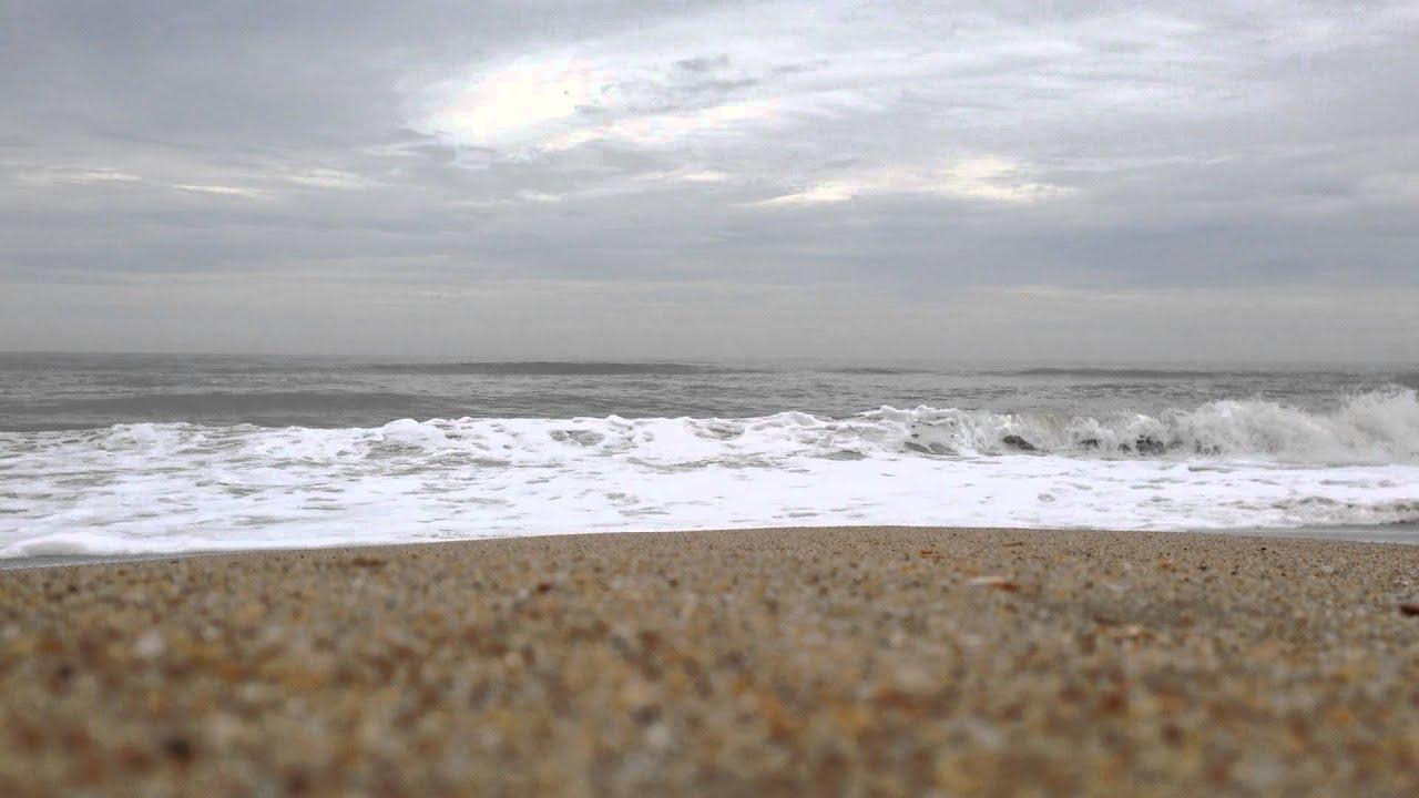 Virginia Beach Waves Surfline Enjoy