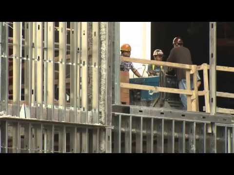Music City Center Helps SoBro Take Off - John Dunn