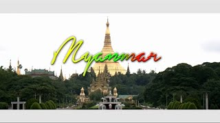 [PTV] BRIDGING BORDERS: MYANMAR (hosted by: Veronica Baluyut-Jimenez) thumbnail