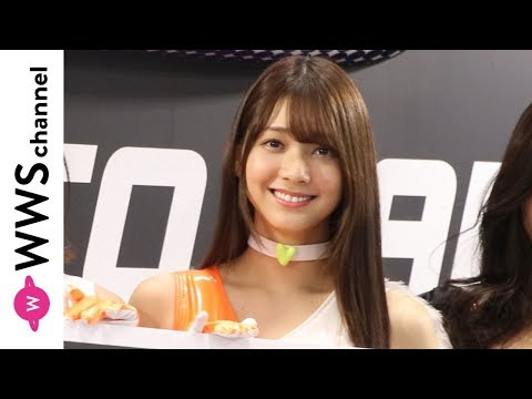 10月24日、アジア最大級のカスタマイズカーの祭典「東京オートサロン2020」の開催発表会が、「東京モーターショー2019」内の同ブースにて開催さ...