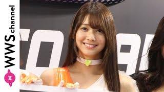 10月24日、アジア最大級のカスタマイズカーの祭典「東京オートサロン2020」の開催発表会が、「東京モーターショー2019」内の同ブースにて開催された。 また、本展示会 ...