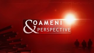 115. Biblia in Postmodernism - Oameni si Perspective