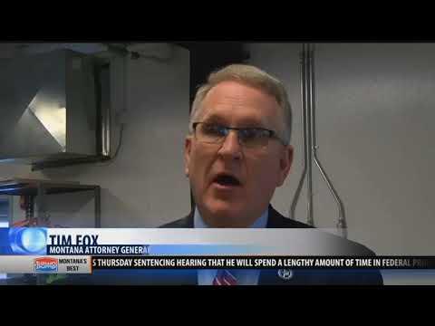 Butte law enforcement gets new drug incinerator