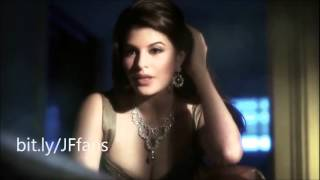 Colombo Jewellery (Jacqueline)