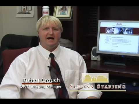 Employment/Jobs Waco/Temple/Killeen Texas (Sedona Staffing)