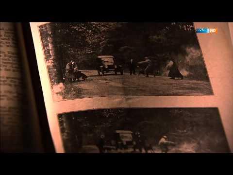 Der Dobermann - Star auf vier Pfoten Der Dobermann aus Apolda - Dokumentation (remake) in HD poster