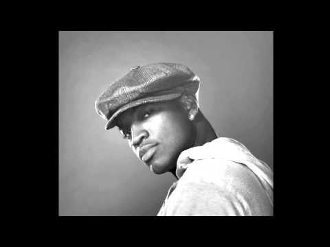 Ne-Yo - Sexy Love (Pro Maneuver Remix)