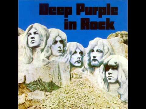 Black Night [complete] - Deep Purple