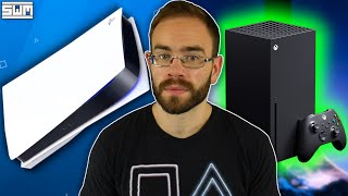 Sony Responds To PS5 Recording Backlash And Halo Gets A BIG Upgrade For Xbox Series X | News Wave