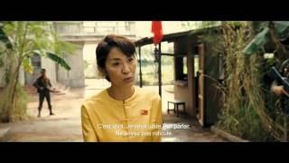 Леди (2011) Фильм. Трейлер HD