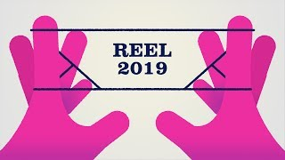 Emanuele Colombo - Reel2019