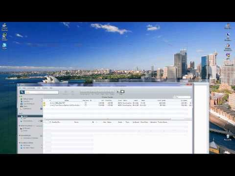 How To Make Vuze Way Faster 100 % Working 2015