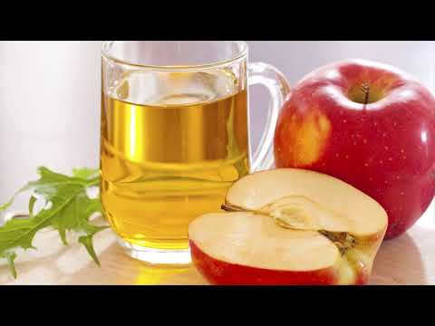apple-cider-vinegar-cleanses-the-lymphatic-system--how-to-use