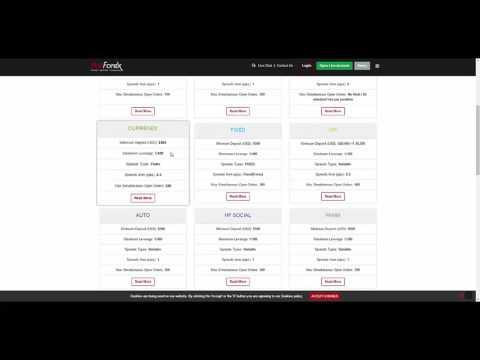 hotforex-review-by-pforex.com