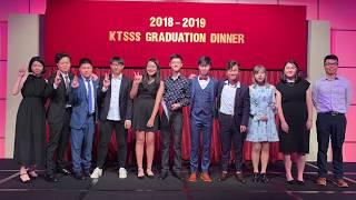 ktsss的20190620 謝師宴相片