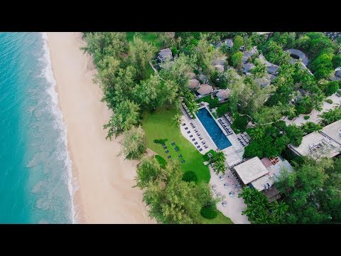Top10 Recommended Hotels In Mai Khao Beach, Thailand
