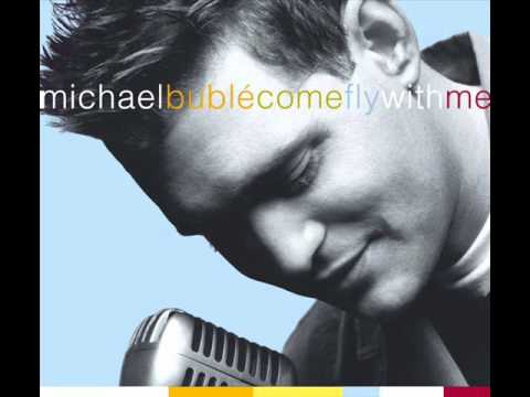 Nice 'n' Easy  Michael Bublé