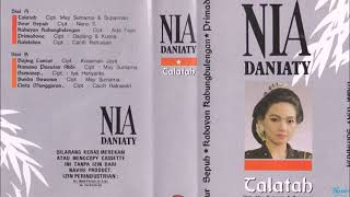 Nia Daniaty Pop Sunda Talatah
