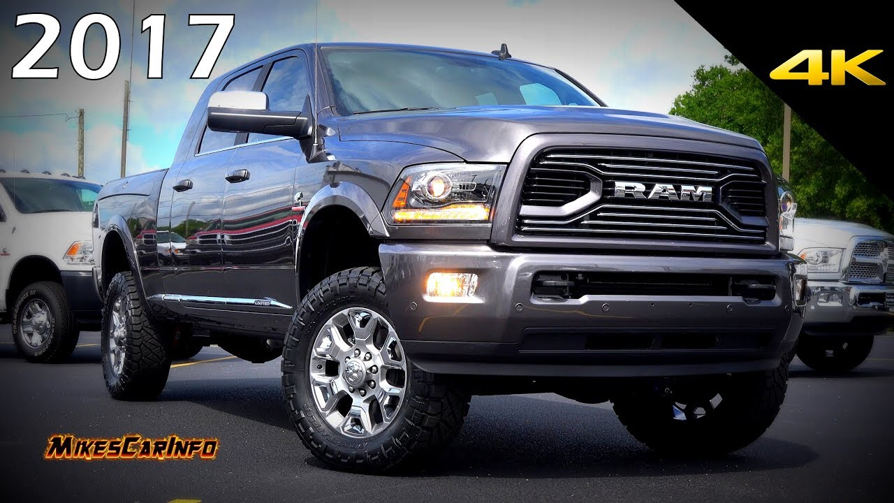 2018 dodge ram 2500 cummins price car models 2018 2019. Black Bedroom Furniture Sets. Home Design Ideas