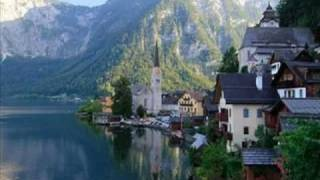 My Choice - Josef Strauss: Village Swallows from Austria