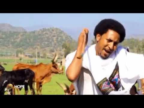 Raya-Kobo Music - YouTube